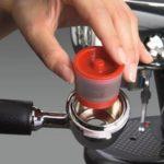 Espressor illy Francis Francis X7.1 iperEspresso rosu + Cadou 11