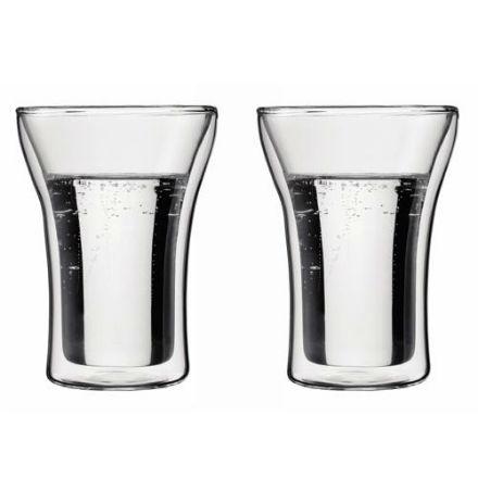 Pahare Assam Bodum - 250 ml 2