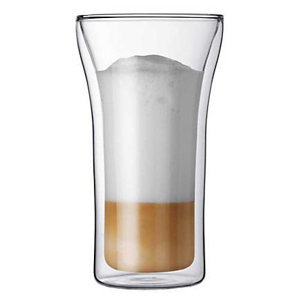 Pahare Assam Bodum - 400 ml 1