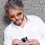 Kit illy cesti colectie Tobias Rehberger – 2 cesti espresso 6