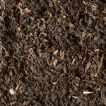 Ceai negru Dammann Breakfast - pliculete 7