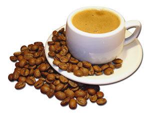 Cafea clasica vs espresso 1