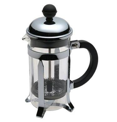 Cafetiera cu piston / French Press Chambord Bodum 0,5l 3