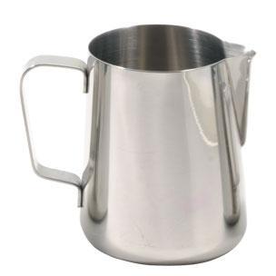 Cana spuma lapte (pitcher) 1