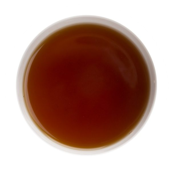 Ceai negru Dammann Caramel - pliculete 4