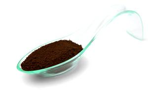 Cafeaua si sanatatea - cateva descoperiri surprinzatoare 1