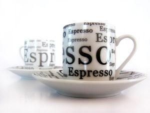 Definitia espresso 1