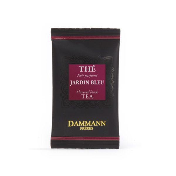 Ceai negru Dammann Jardin Bleu 2
