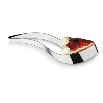 Magisso Cake Server 2