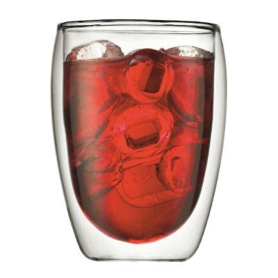 Pahare Pavina Bodum - 350 ml 3