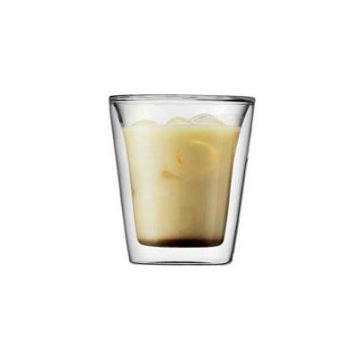 Pahare Canteen Bodum - 200 ml 1