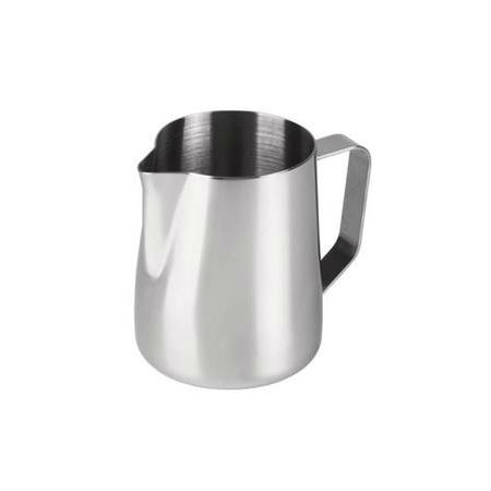 Pitcher illy 350 ml 1