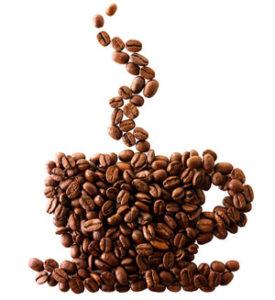 De la recoltarea boabelor la ceasca de cafea 1