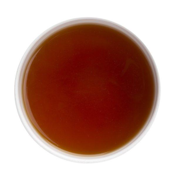 Ceai rosu Dammann Vanille 4