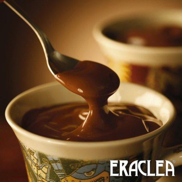 Ciocolata calda Eraclea Milk Chocolate 2