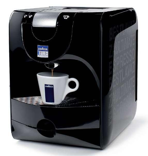 Espressor Lavazza Blue LB 951 1