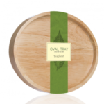 Tava din lemn de artar 3