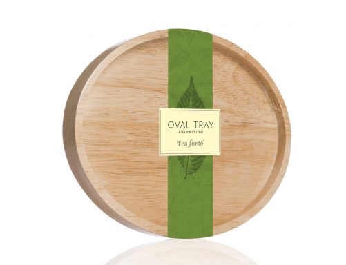 Tava din lemn de artar 1