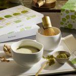 Ceai Matcha cutie 15 infuzii ceai organic 9