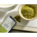 Ceai Matcha cutie 15 infuzii ceai organic 10