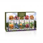 Ceai Herbal Retreat cutie cu 15 infuzii 4