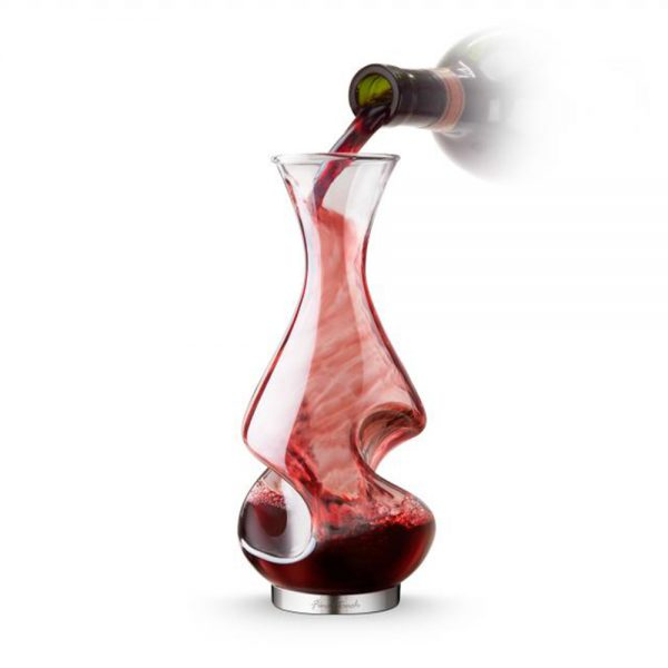Decantor Twister 375 ml 2