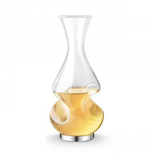 Decantor Twister 375 ml 3
